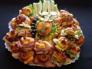 3Trays_Assorted-Sandwich-Platter